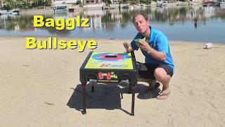 BeanBagglz   Bagglz Bullseye