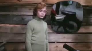 Электроник - Кто я (Музыкальный клип)