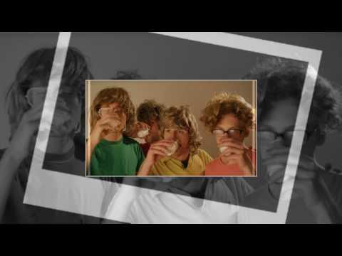 Whitest Boy Alive -  Keep A Secret music