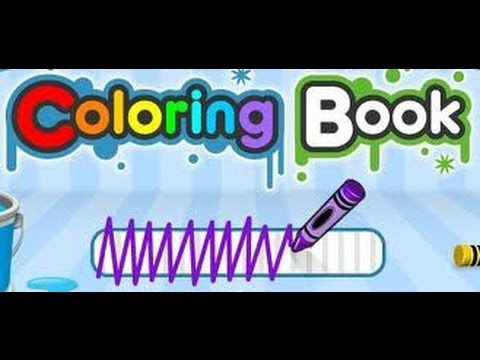 Nick Coloring Books Coloring Coloring Pages