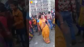 Bhojpuri Funny Video - भोजपुरी फनी वीडियो - Bhojpuri Comedy Video