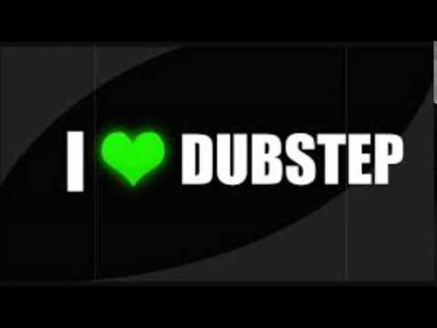 B.O.B - AirPlanes [DubStep Remix]
