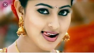 South Queen SNEHA (2019) New Released Full Hindi Dubbed Movie | South Movies 2019