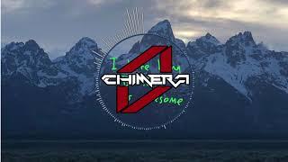 Kanye West - Yikes (Chimera Remix) [Audio Video]