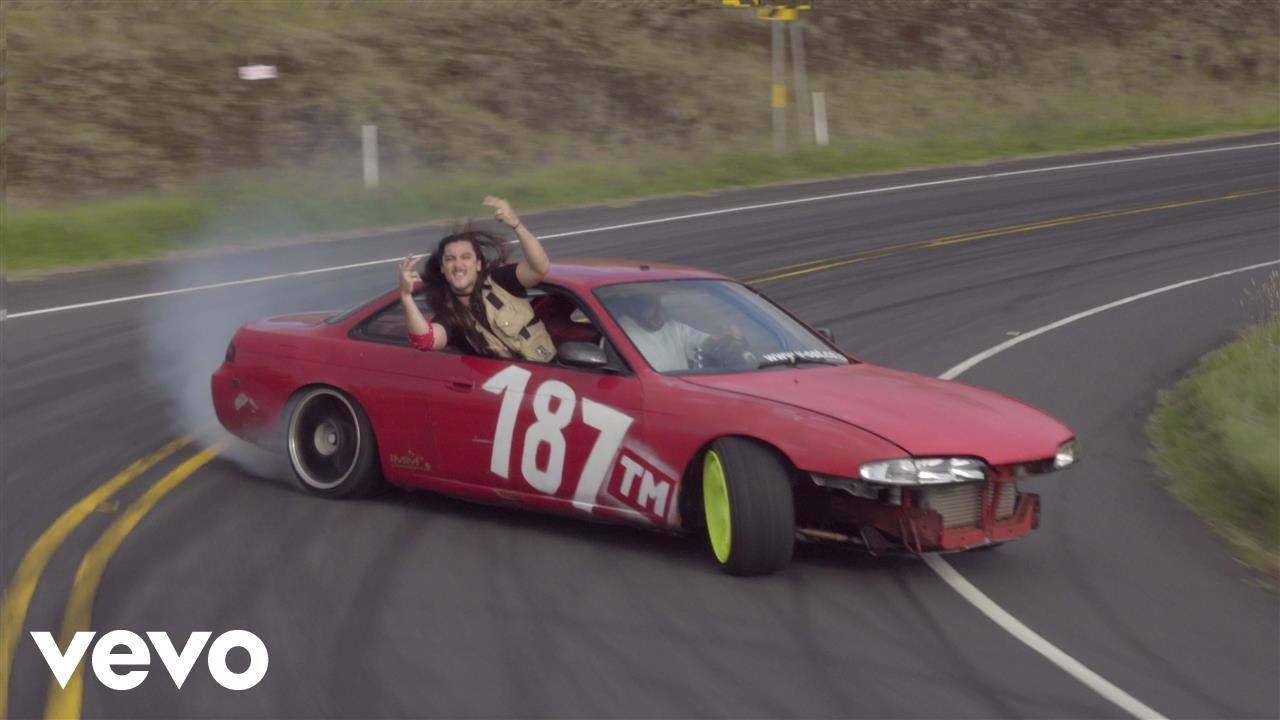 Obțineți Super Car Drift Racing - Microsoft Store ro-RO
