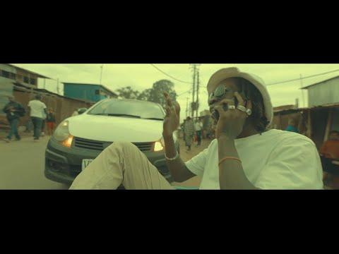 Virusi Mbaya - Do Kitu (Official Video)