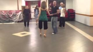 http://www.albertomalacarne.it/tango.html - Sequenza intermedi - 23/09/2014