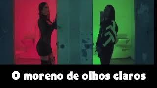 Melo de Criminoso 2018 Tradução videoclipes Dj nego Rasta