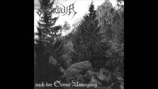 Ulfsdalir - nach der Sonne Untergang (Full EP)