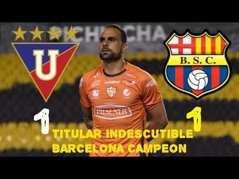 barcelona-vs-liga-de-quito-1-x-1-copa-alberto-spencer-2019-final-vuelta