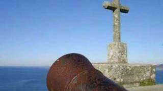Galicia Única