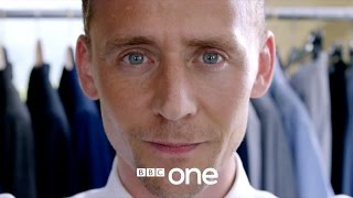 The Night Manager: Trailer - BBC One