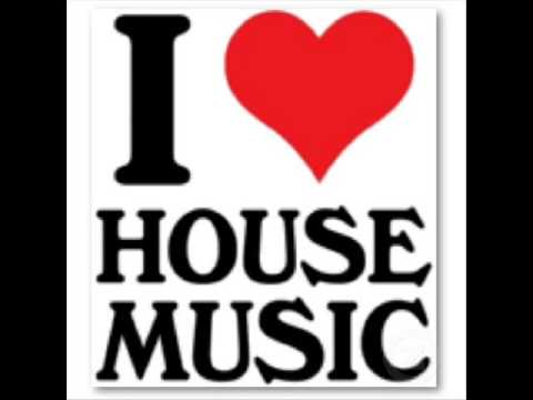 House music in the groove youtube for Groove house music