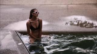 Скачать Adriano Celentano Confessa Remix