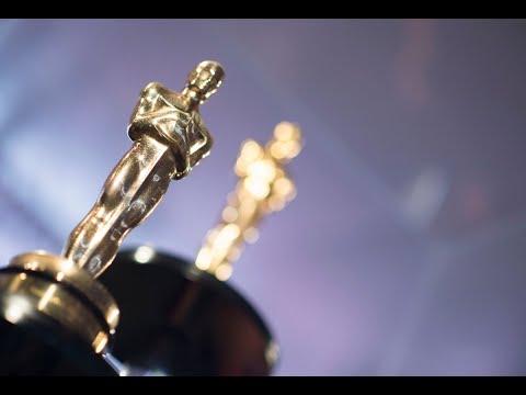 سي إن إن تكشف قائمة الترشيحات لجوائز الأوسكار  - نشر قبل 4 ساعة