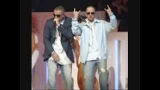 Wisin y Yandel Ft Fat Joe Se Enciende El Party