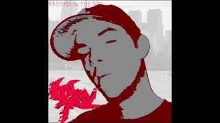 G-Zus Kriced - WWGD (feat. Royalty)