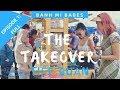 The Take Over 2018 l Episode 1: Bánh Mì Babes (Tiếp Quản: Tập 1)