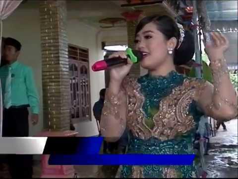 Nitip kangen - Cs. Supra Nada Live In Puntuk, Beruk, Jatiyoso, Karanganyar