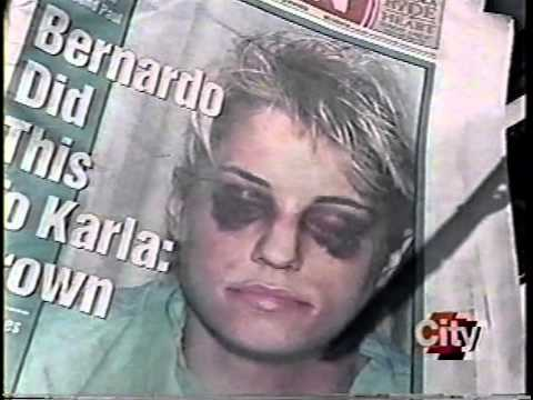 Timeline Of Events In The Case Of Convicted Rapist And Killer Paul Bernardo