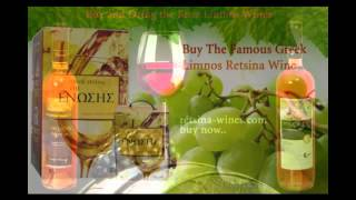 retsina-wines.com