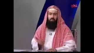 نهاية العالم - الشيخ نبيل العوضي - البرنامج كامل