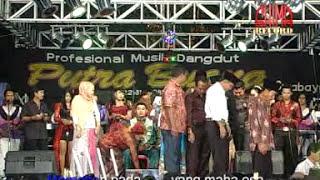Download lagu pengantin baru by putra buana surabaya MP3