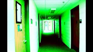 Play Shempi (Erock Remix)