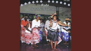 Cultural Concert (Excerpts)