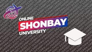 """""""Shonbay Online University"""" Қазақстандағы алғашқы  үздіксіз даму университеті"""