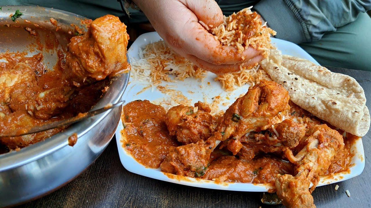 Chicken Tangdi Masala | Tangri Chicken Masala | Chicken Tangdi Masala Recipe | Maa ki Recipe Ep -112