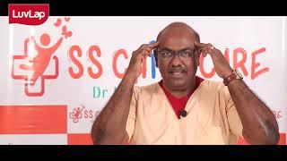 Ep - 2 குறைப்பிரசவம்  |  Preterm Babies  |  பயம் வேண்டாம்   | Dr. Dhanasekhar