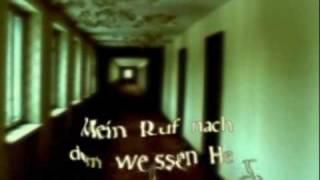22/27 - E Nomine - Die Prophezeiung - Friedhof der Engel