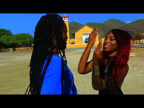 Dayo ft. Mason - T'abo t'esun OFFICIAL VIDEO 2016 (Mb GhettoFlowProd.)