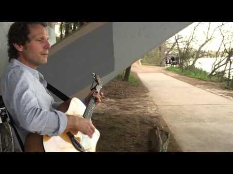 Adam B. Johnson - Austin Musician