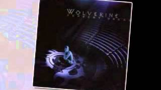 Watch Wolverine Whispers On The Wind video
