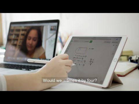 LearnEd Hub Online Maths Tutoring