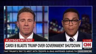 CNN 01 17 2019 21 47 19