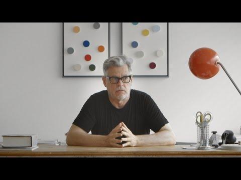 Rodney Graham | Studio Visit | TateShots