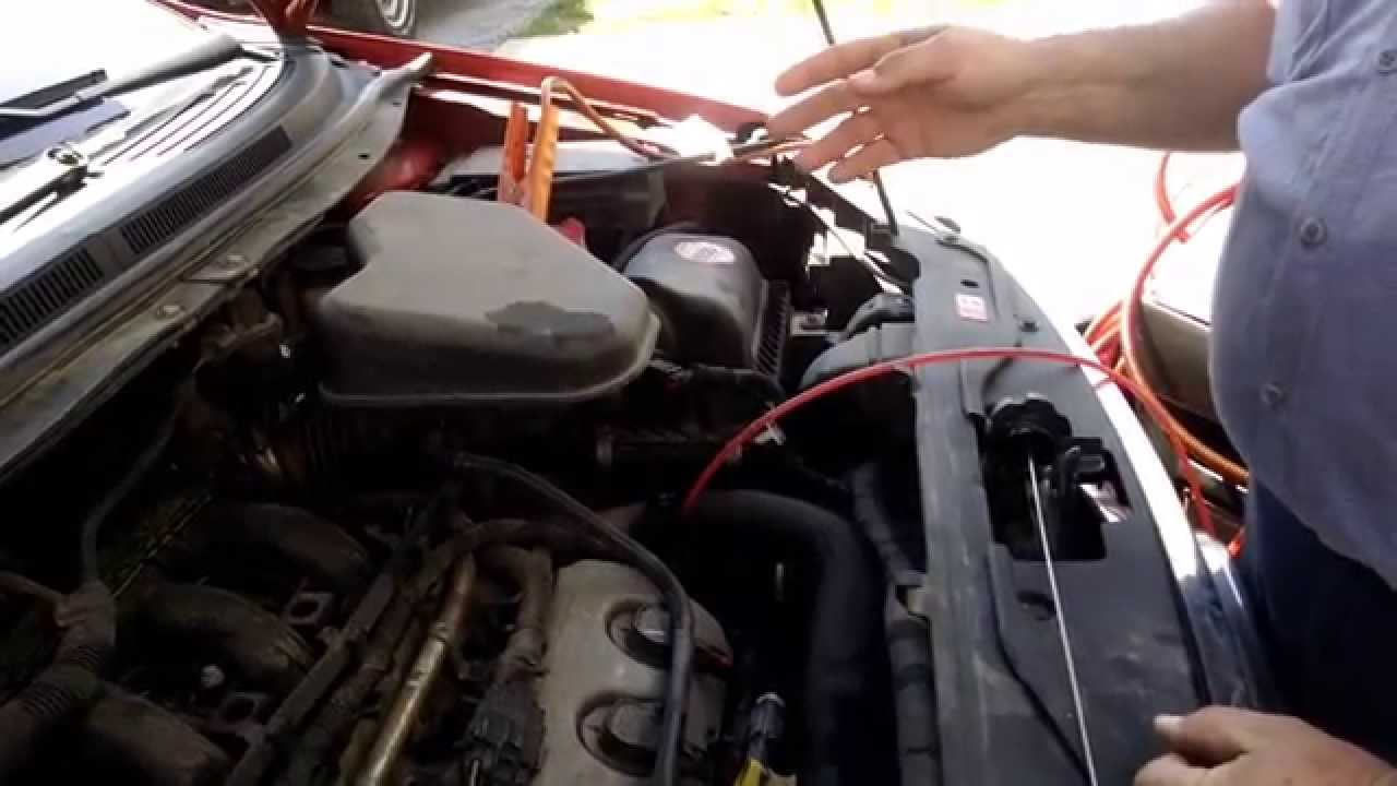 2008 Ford Edge Transmission >> 2008 Ford Edge Transmission Flush At Xpress Lube Youtube