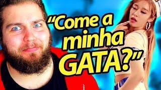 MÚSICAS QUE PARECEM PORTUGUESAS 2