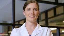 I Am an Advance Practice Registered Nurse  | Cincinnati Children's