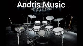 Andris Music Listen to the men