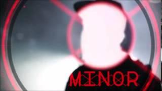 116 - Now They Know Ft. Lecrae, Andy Mineo, KB, Tedashii, Derek Minor (Legendado)