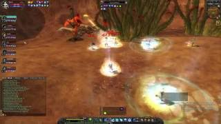 Silkroad Game - NET2E Phục Sinh (máy chủ mới) - Săn Olote Party 8