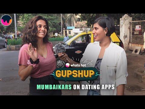 shaadi dating app