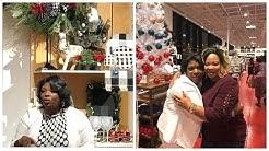 Meet & Greet || BeMyGuestwithDenise in Jacksonville, FL (Pier 1 Imports)