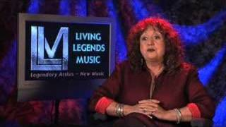 Maria Muldaur (1 of 8) - Childhood in the Village