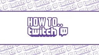 mirc how to make a twitch chat bot 13 advanced scripts raffle system