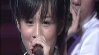 HD AKB48 制服が邪魔をする